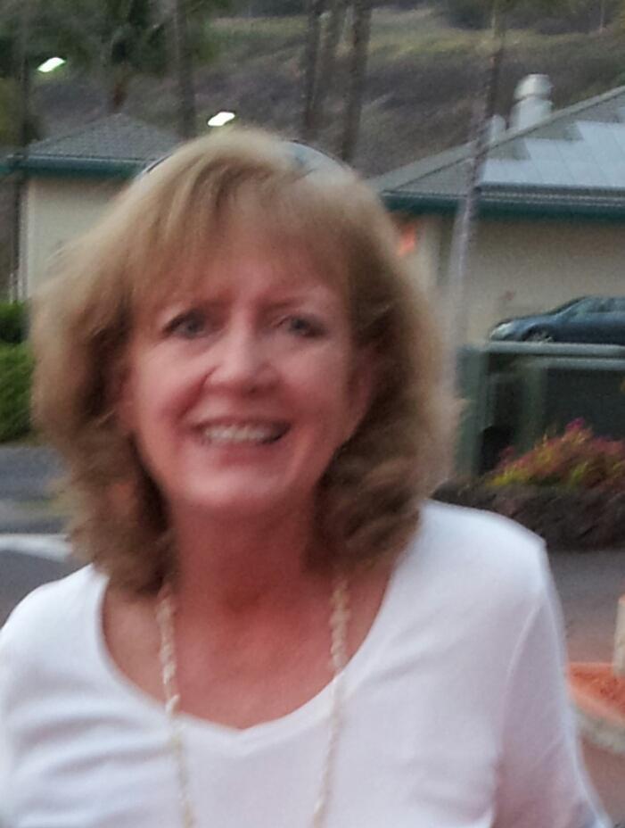Lois W.