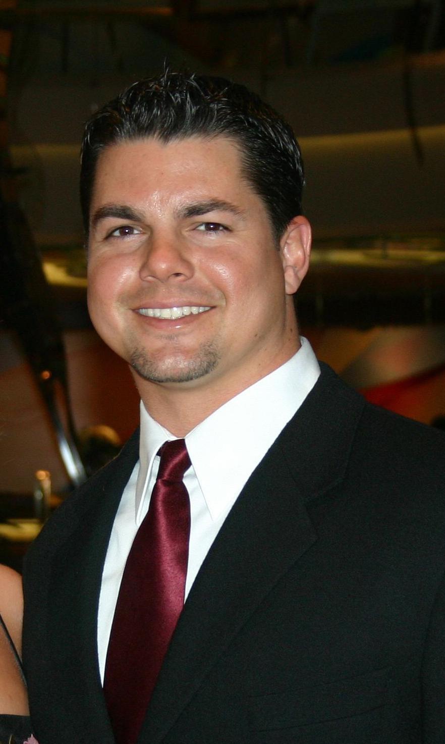 Joel J.