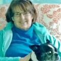 PIXIE's (Awesome) DogDaycare dog boarding & pet sitting