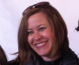 Laurie N.