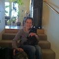 The Pampered Pet dog boarding & pet sitting