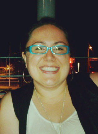 Jess R.