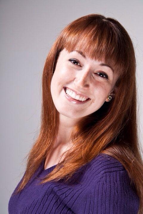 Melinda E.