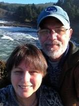 Karen & Don P.