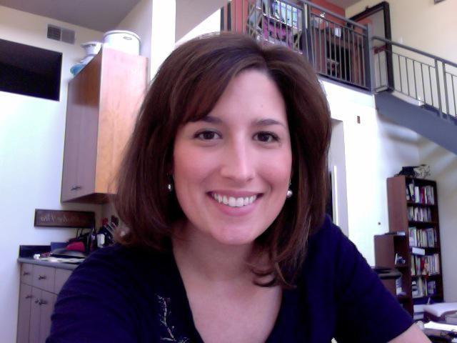Kathryn M.