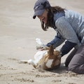 Pooches to love dog boarding & pet sitting