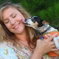Green Heart Pet Care dog boarding & pet sitting