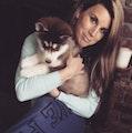Puppy Love dog boarding & pet sitting