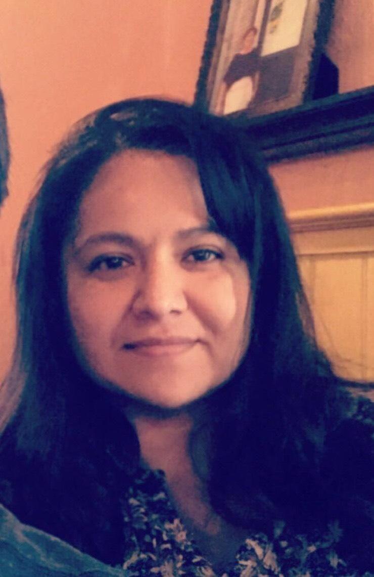Karlina C.