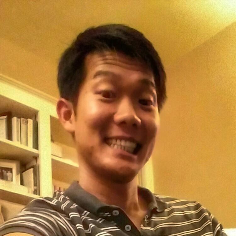 Chen W.
