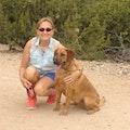 5 STAR BRIT CARE IN SANTA FE! dog boarding & pet sitting