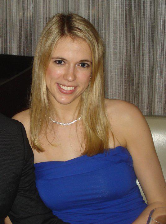 Laura C.