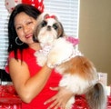 Your Fur Babies 2nd Home ! dog boarding & pet sitting