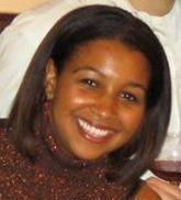 Khelia J.