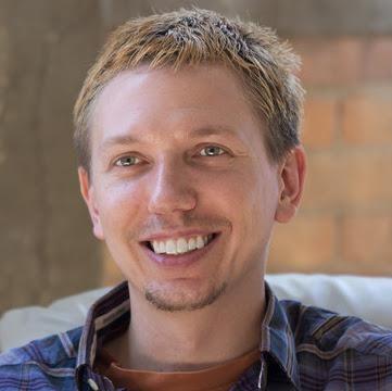 Nathan A.