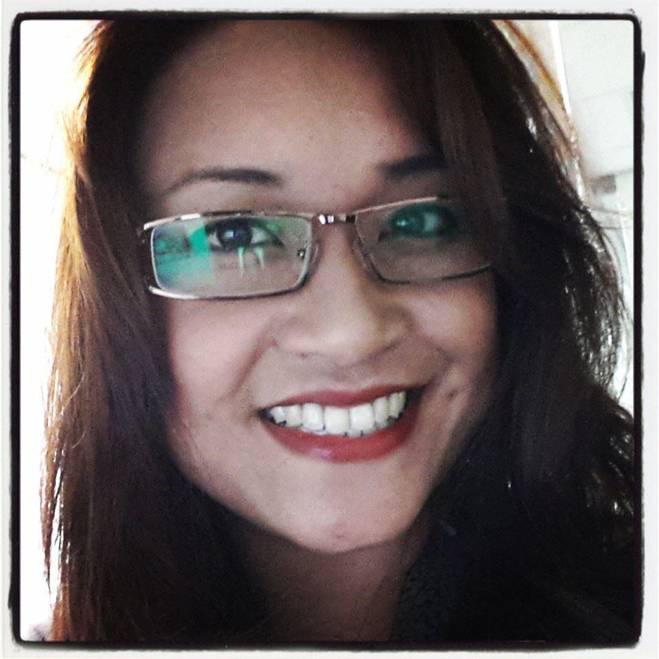 Priscillia S.