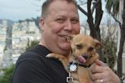 Motley Crew Pet Retreat dog boarding & pet sitting