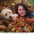 Love Your Dog in West Rogers Park dog boarding & pet sitting