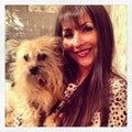 Gaby and Pups - Houston, TX dog boarding & pet sitting