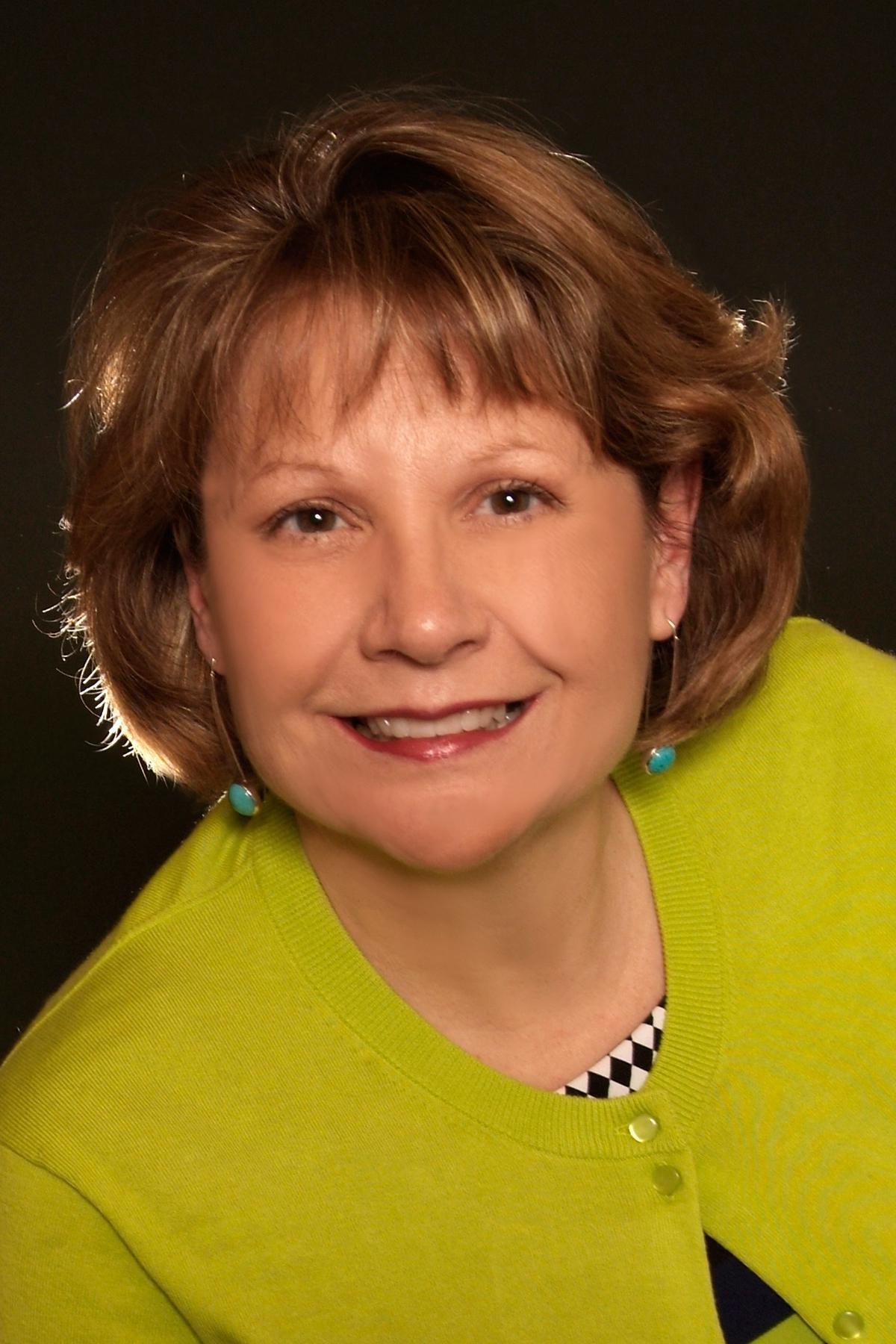 Lisa Dye J.