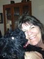 Dizzie Lizzies Pet Sitting! dog boarding & pet sitting