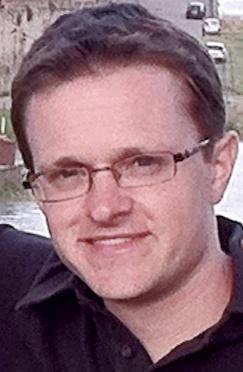 Adam P.