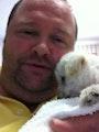 Puppylicious Professionals dog boarding & pet sitting