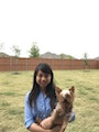 Dog Sitters with a Loving Home! dog boarding & pet sitting