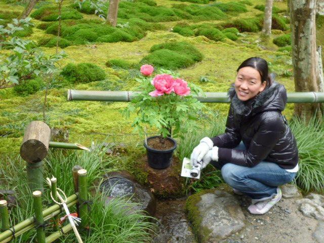 Ayako S.