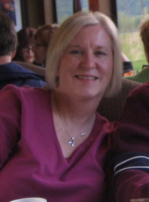 Joan K.
