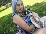 East Side Pups- Hollywood/Los Feliz dog boarding & pet sitting