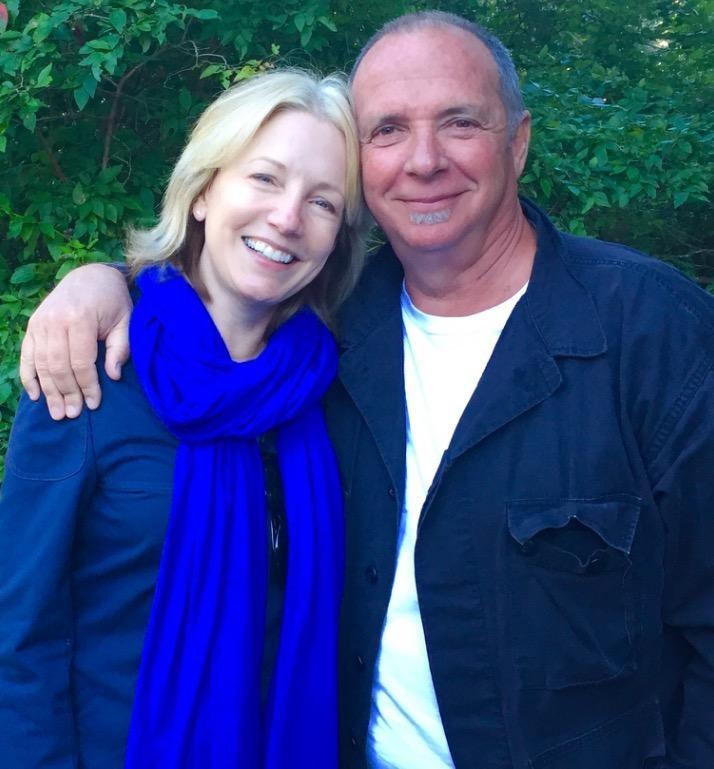 Jimmy & Kathleen F.