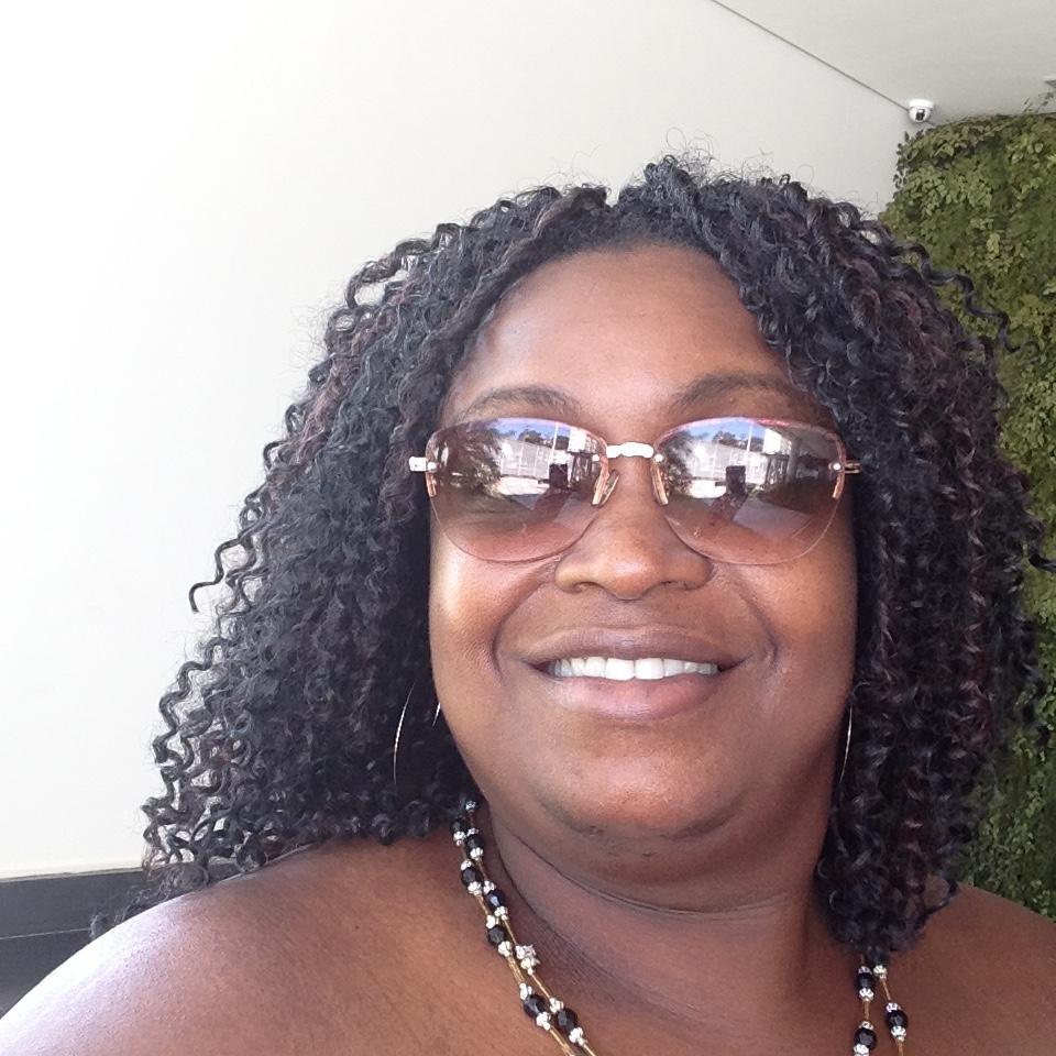 Angela R.