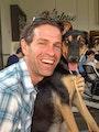 Takoma Pups dog boarding & pet sitting