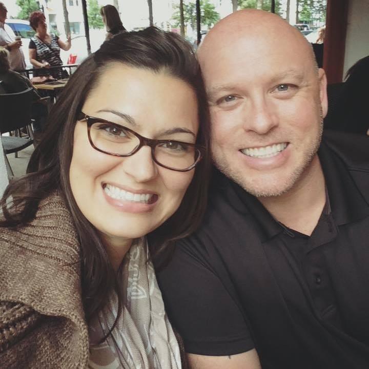 Todd & Michelle F.