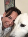 DOG and BONE Home Boarding dog boarding & pet sitting