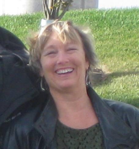 Laurel K.