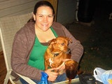 Duke's Doggy Day Care dog boarding & pet sitting