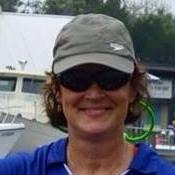 Dana N.