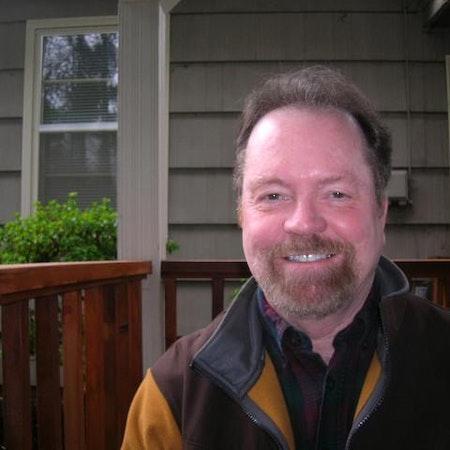 Ron P.