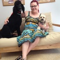 Isle of Dogs Inn and Spa dog boarding & pet sitting