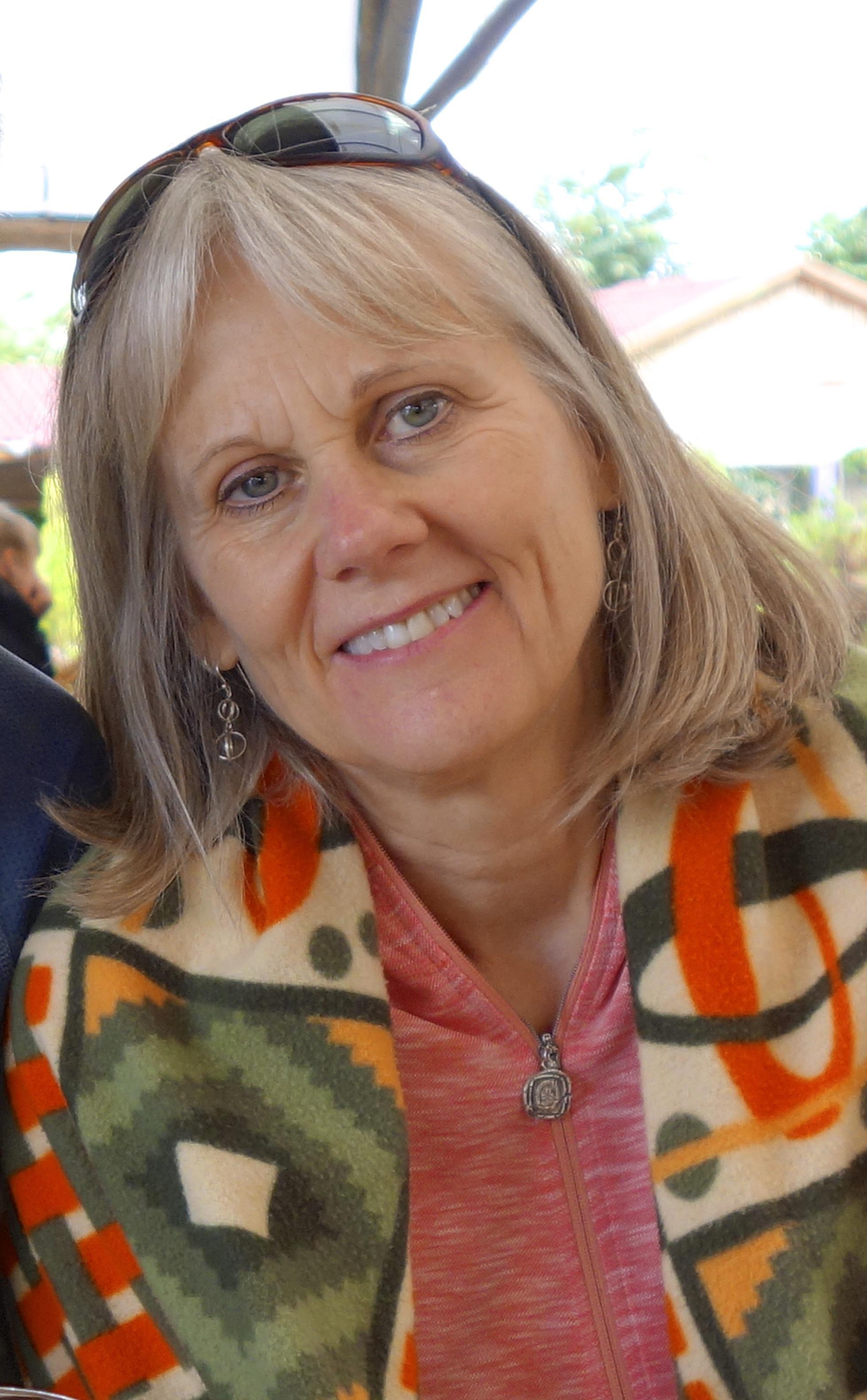 Vicki T.