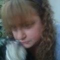 24hr Supervised Care w/Fenced Yard dog boarding & pet sitting