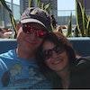 Lauren & Allen B.