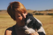Run About Dog Boarding and Running dog boarding & pet sitting