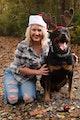 Waggin Tails Inn dog boarding & pet sitting