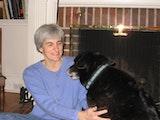 Pup Free-Range Home dog boarding & pet sitting