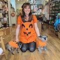 Come Along Little Doggies! dog boarding & pet sitting