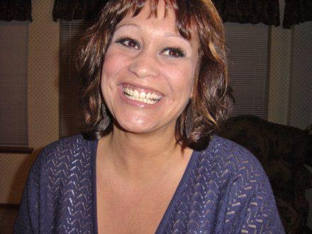 Angela B.
