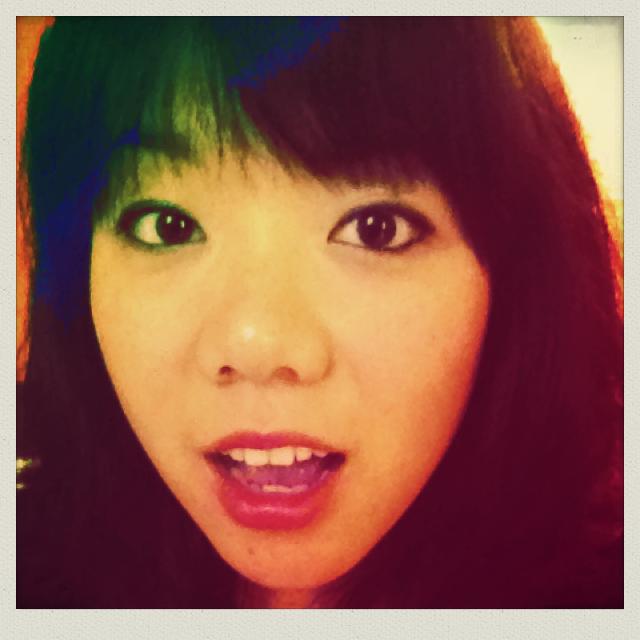 Chunzi Emily Lu A.